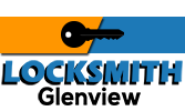 Locksmith Glenview